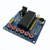 ماژول ضبط و پخش صدا با آی سی ISD1760