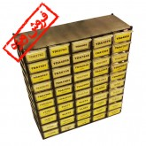 جعبه قطعات (پالت - قفسه) 50 کشو - کارکرده