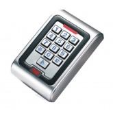 ماژول کنترل تردد Metal Access control k5 ID