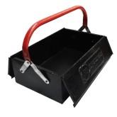 جعبه ابزار فلزی کوچک - مدل 331