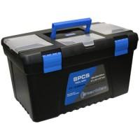 جعبه ابزار پلاستیکی 18 اینچی استار مکس - مدل UP1908