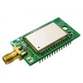 ماژول ZigBee ZE10-S 2.4 GHz