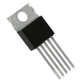 رگولاتور LM2596T - ADJ - DIP - معمولی
