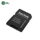 مبدل کارت های حافظه Micro-SD به SD