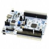 بورد توسعه Nucleo-F303-re (با چیپ STM32F303RET6)