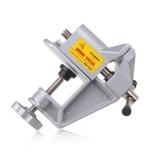 گیره بغل میزی - مدل RH-001