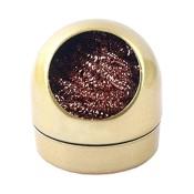تمیز کننده نوک هویه (اسفنج سیمی) + پایه طلایی WXJ