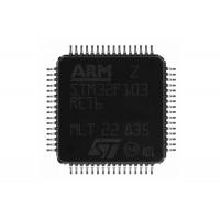 میکروکنترلر STM32F103RET6 - SMD