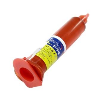 چسب یو وی UV مکانیک - Mechanic TP-2500