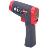 ترمومتر لیزری صنعتی 550 درجه UNI-T – مدل UT301C