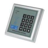 ماژول کنترل تردد RFID Access Control V2000-XT3301