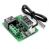 ماژول کنترل دما دیجیتال XH-W1209