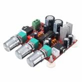 ماژول تون کنترل XR1075 Tone Control