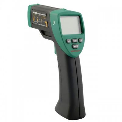 ترمومتر لیزری MS6530A