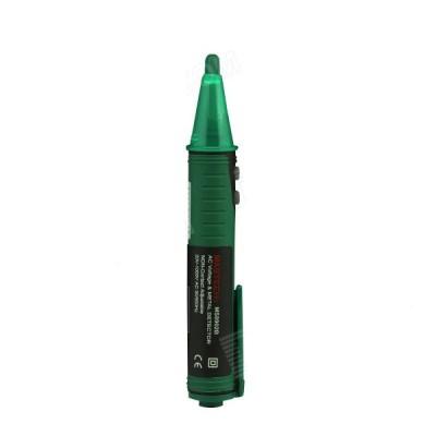 تستر ولتاژ غیر تماسی MS8902