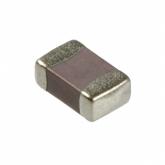 خازن 0.5 پیکو فاراد SMD - 805 - بسته 20 تایی