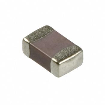 خازن 270 پیکو فاراد SMD - 805 - بسته 20 تایی