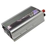 اینورتر (مبدل 12VDC به 220VAC) - 1000 وات