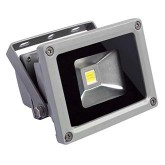 پروژکتور LED - مدل 10 وات (قاب خالی)