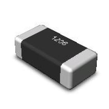 مقاومت 105 کیلو اهم / SMD 1206 / بسته 500 تایی*