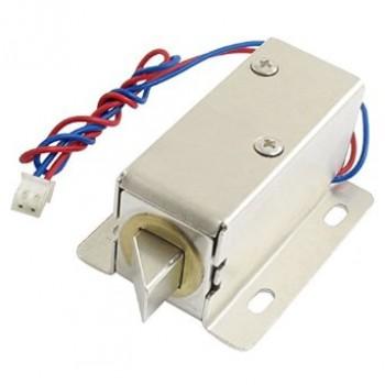قفل برقی 12 ولت