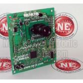 ماژول دوربین سریال NRC147-CAMERA