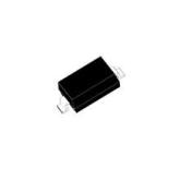 دیود 1N4148 SMD - 0805 - بسته 10 تایی