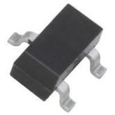 دیود 1S2835 SMD - بسته 10 تایی