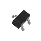 ترانزیستور 1S2837 SMD-بسته 10 تایی