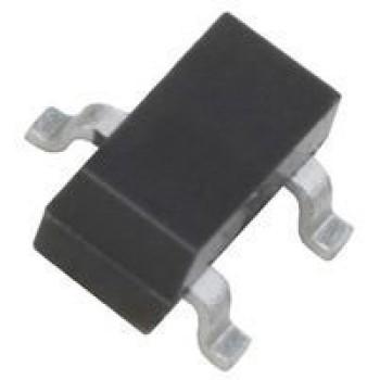 دیود 1S2838 SMD - بسته 10 تایی
