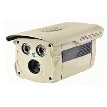 دوربین قاب دار دید در شب صنعتی مدل CCTV-201