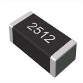 رنج کامل مقاومت های SMD سایز 2512 ـ 48 رنج | بسته 5 تایی