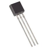 ترانزیستور 2N5460