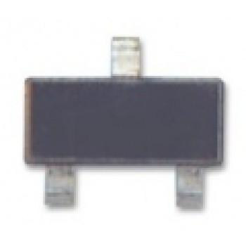 ماسفت 2N7000 SMD - بسته 10 تایی