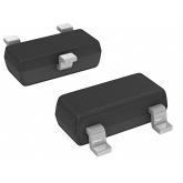 ترانزیستور 2SA1597 SMD - بسته 5 تایی