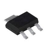 ترانزیستور 2SA1736 SMD -بسته 5 تایی