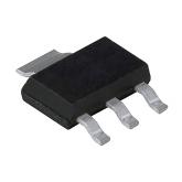 ترانزیستور 2SB1115A SMD - بسته 5 تایی