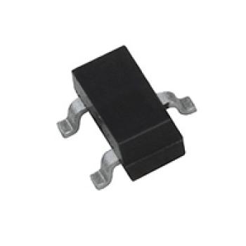 ترانزیستور 2SC5477 SMD - بسته 10 تایی