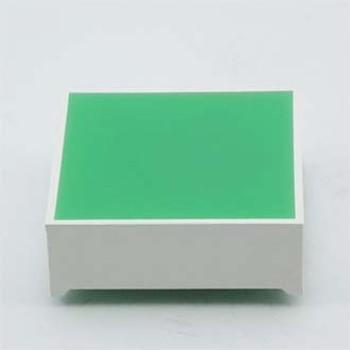 LED بک لایت 30*30 - سبز