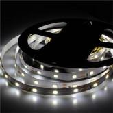 LED نواری آفتابی - سایز 3528 - حلقه 5 متری