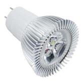 لامپ هالوژن 3 وات LED - مهتابی