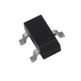 ترانزیستور  MMBT5179 SMD - بسته 10 تایی