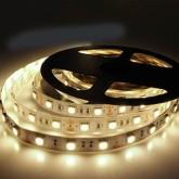 LED نواری آفتابی - سایز 5050 - حلقه 5 متری