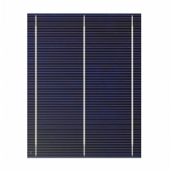 پنل خورشیدی 12 ولت - 80 میلی آمپر