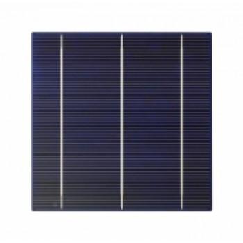 پنل خورشیدی 5 ولت - 300 میلی آمپر