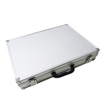 کیف ابزار آلومینیومی کوچک - مدل 700S