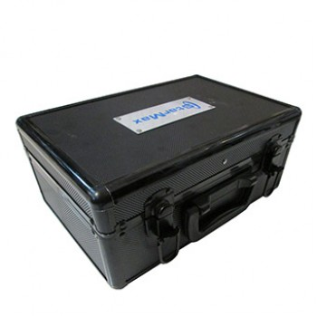 کیف ابزار آلومینیومی کوچک - مدل 630S