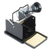 پایه هویه + نگهدارنده قرقره لحیم پروسکیت - مدل 8PK-362A
