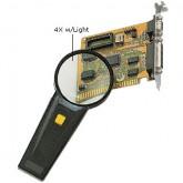 ذره بین دستی پروسکیت - مدل 8PK-MA006