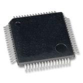 میکروکنترلر  AT90USB1286 - SMD